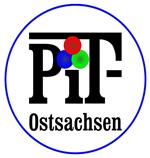 Logo PiT-Ostsachsen